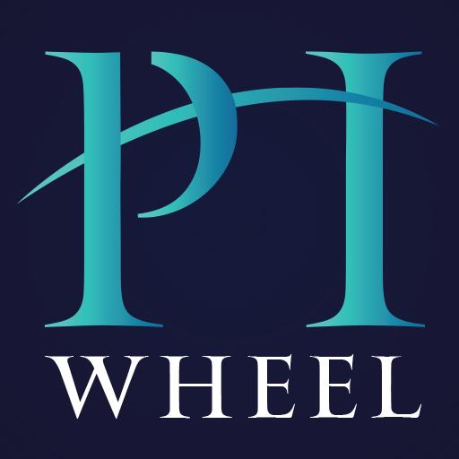 PiWheel
